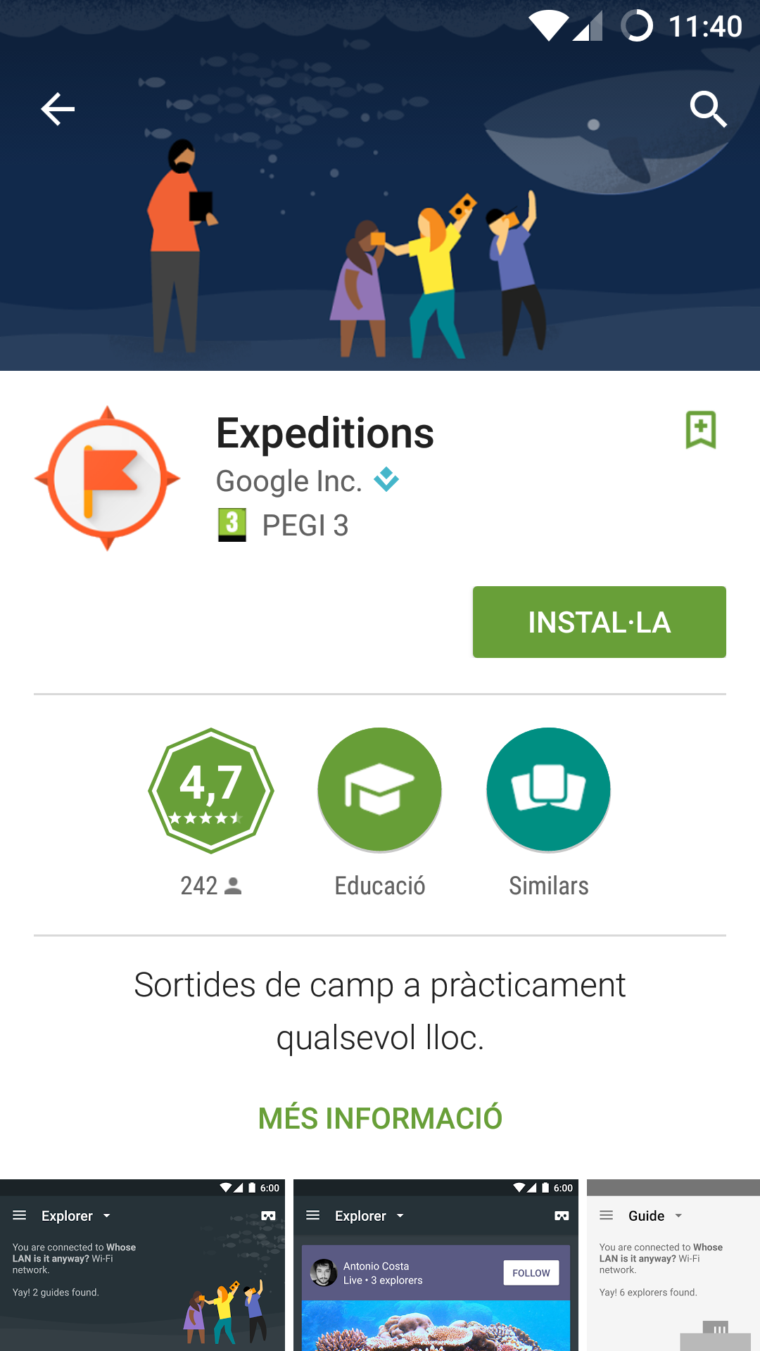expedition_app1