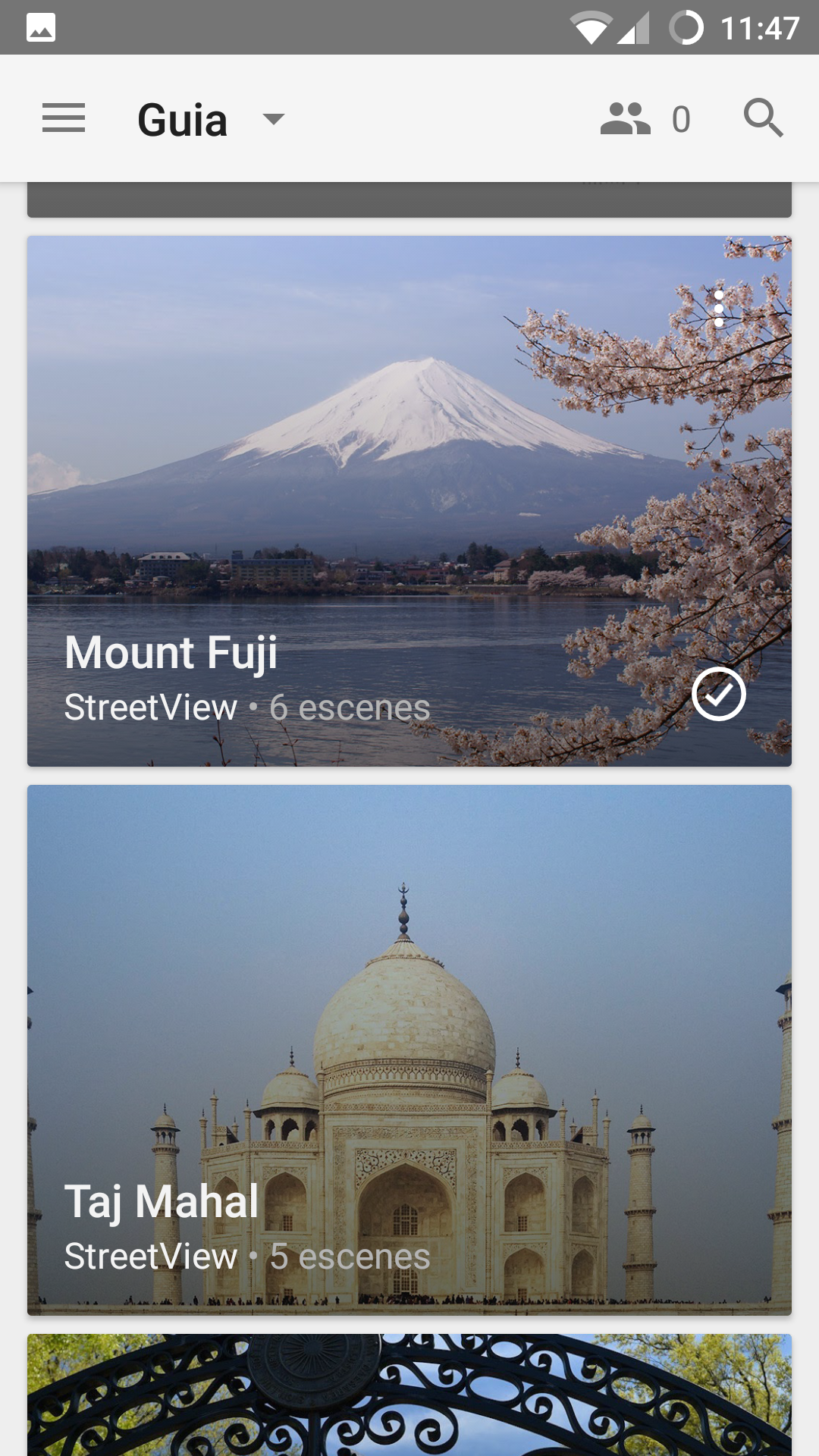 expedition_app5