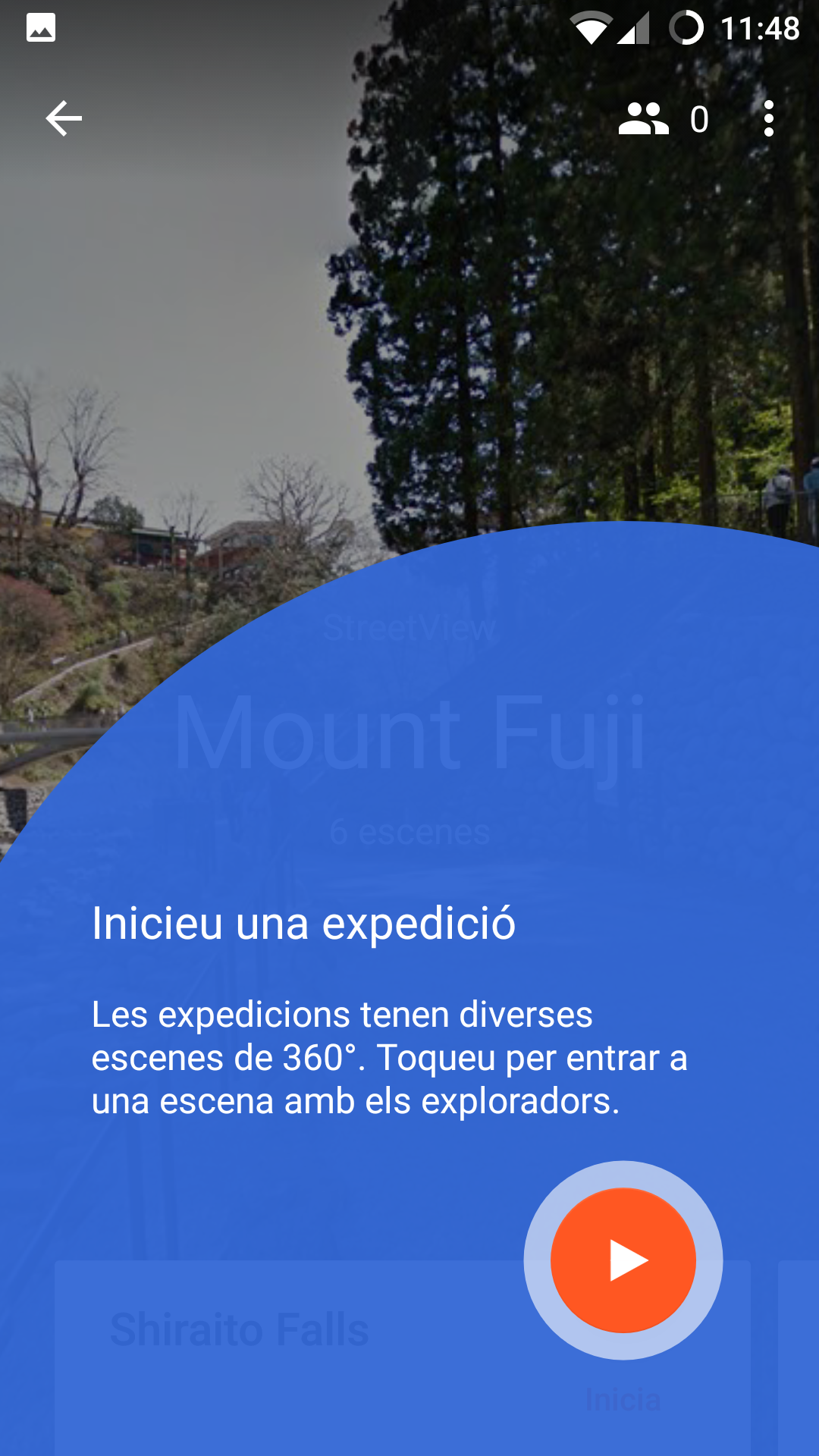 expedition_app6
